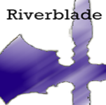 Image result for riverblade logo